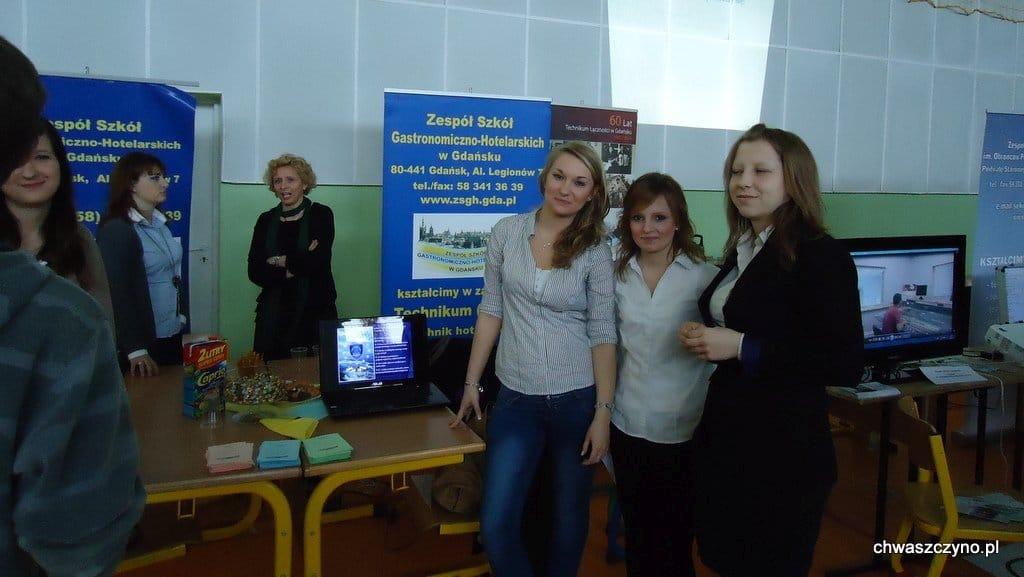 gielda-szkol-chwaszczyno-2012-dsc02388