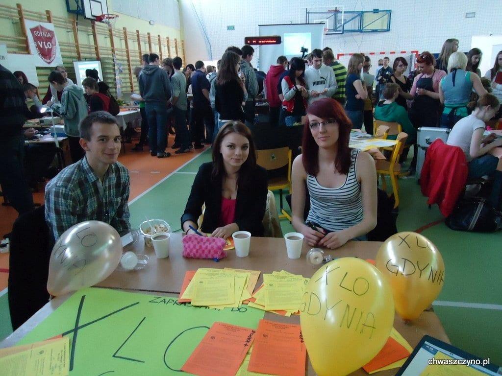 gielda-szkol-chwaszczyno-2012-dsc02389