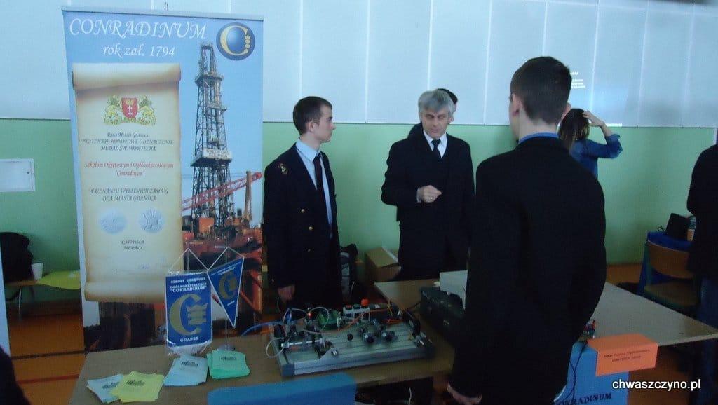 gielda-szkol-chwaszczyno-2012-dsc02390
