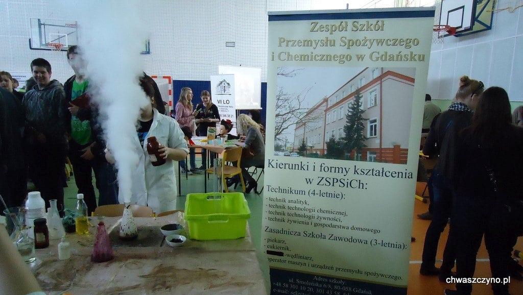 gielda-szkol-chwaszczyno-2012-dsc02392