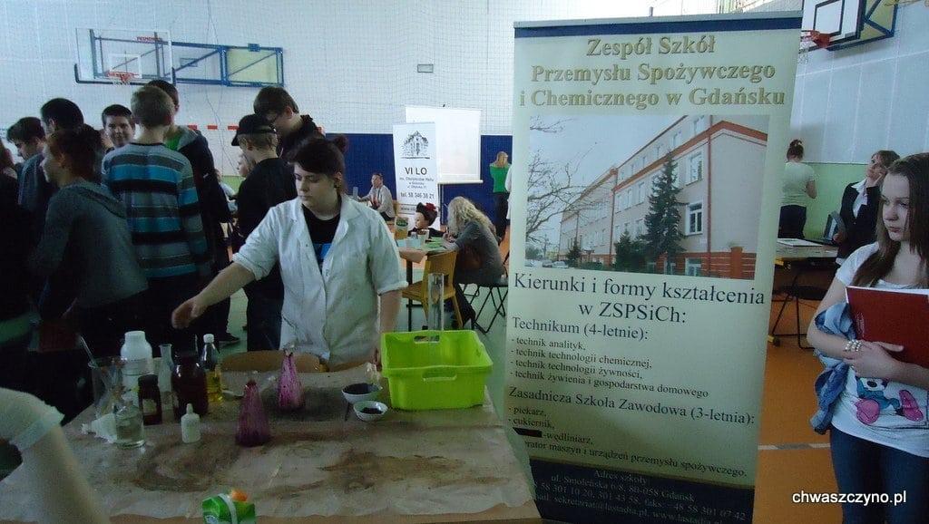 gielda-szkol-chwaszczyno-2012-dsc02393