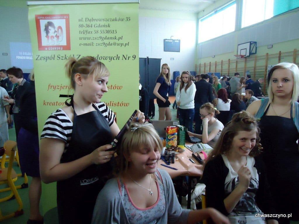 gielda-szkol-chwaszczyno-2012-dsc02396