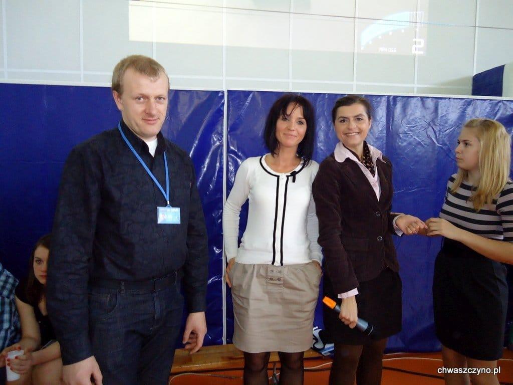 gielda-szkol-chwaszczyno-2012-dsc02399
