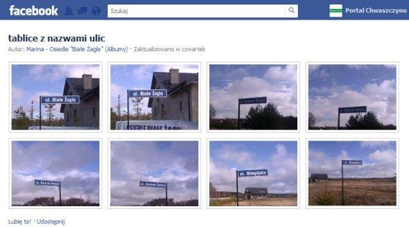 osiedle-biale-zage-facebook