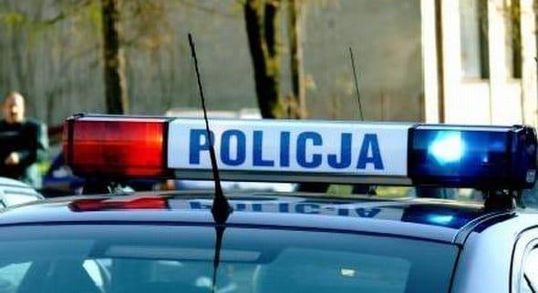 posterunek-policji-w-chwaszczynie