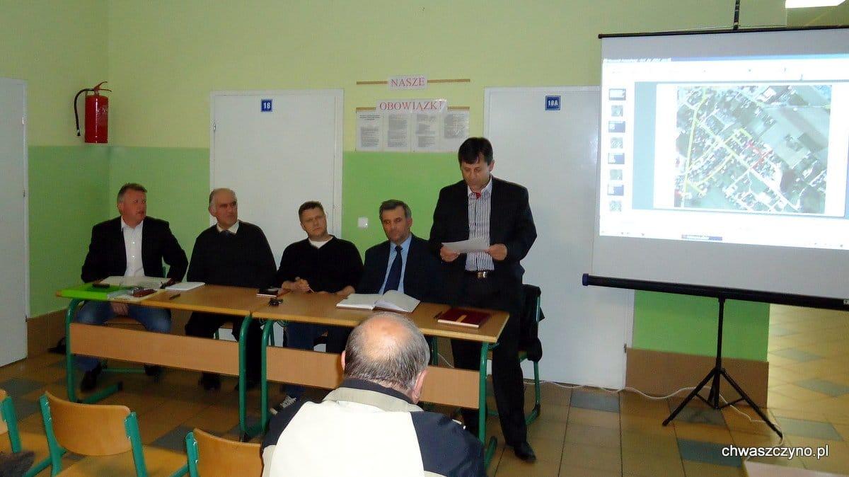 spotkanie-ws-utwardzania-ulic-w-chwaszczynie-kwiecien-2012-1