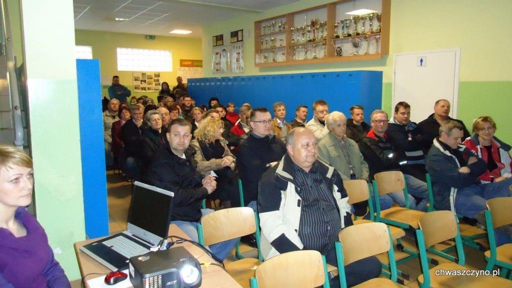 spotkanie-ws-utwardzania-ulic-w-chwaszczynie-kwiecien-2012-2