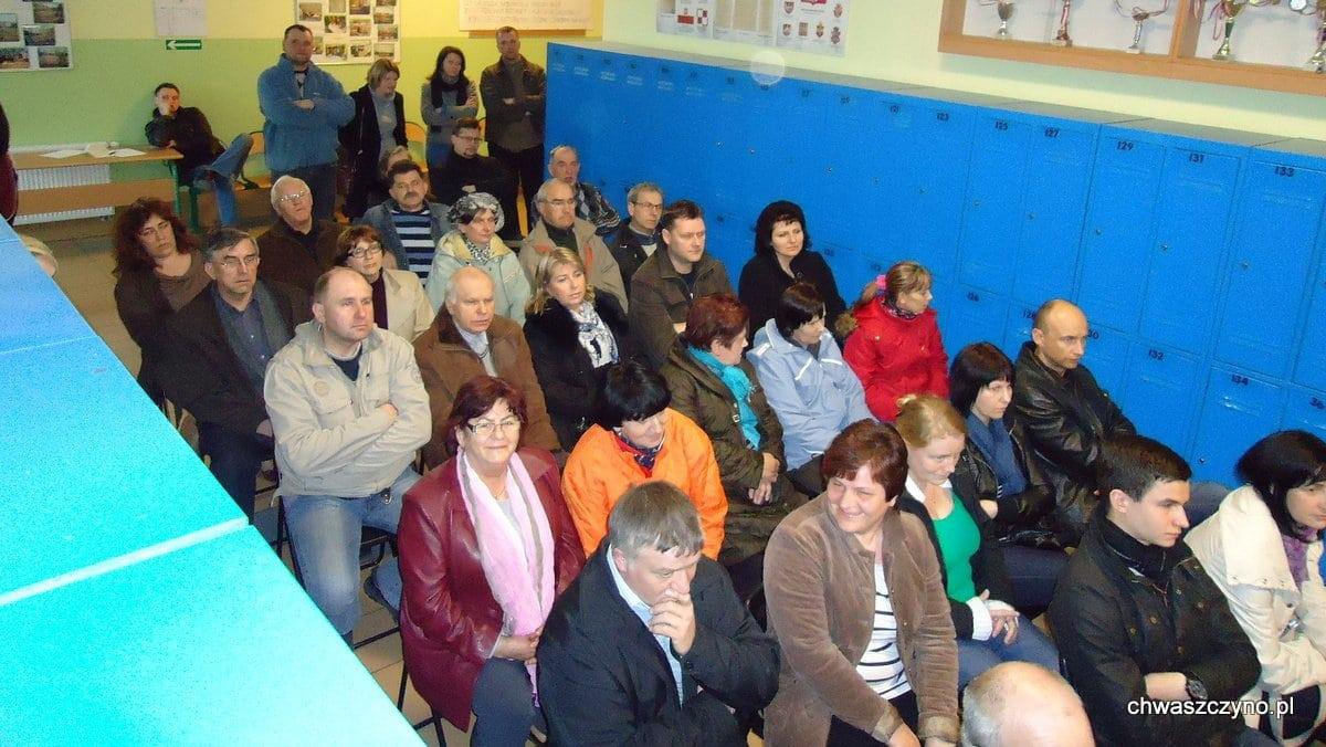 spotkanie-ws-utwardzania-ulic-w-chwaszczynie-kwiecien-2012-3
