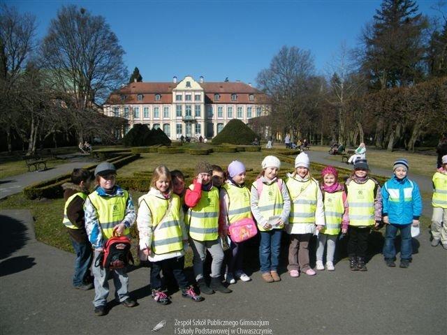 szkola-chwaszczyno-pl-2