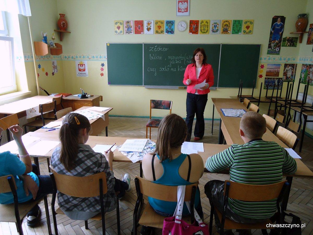 14-dsc02438-dzien-otwarty-szkoly-chwaszczyno