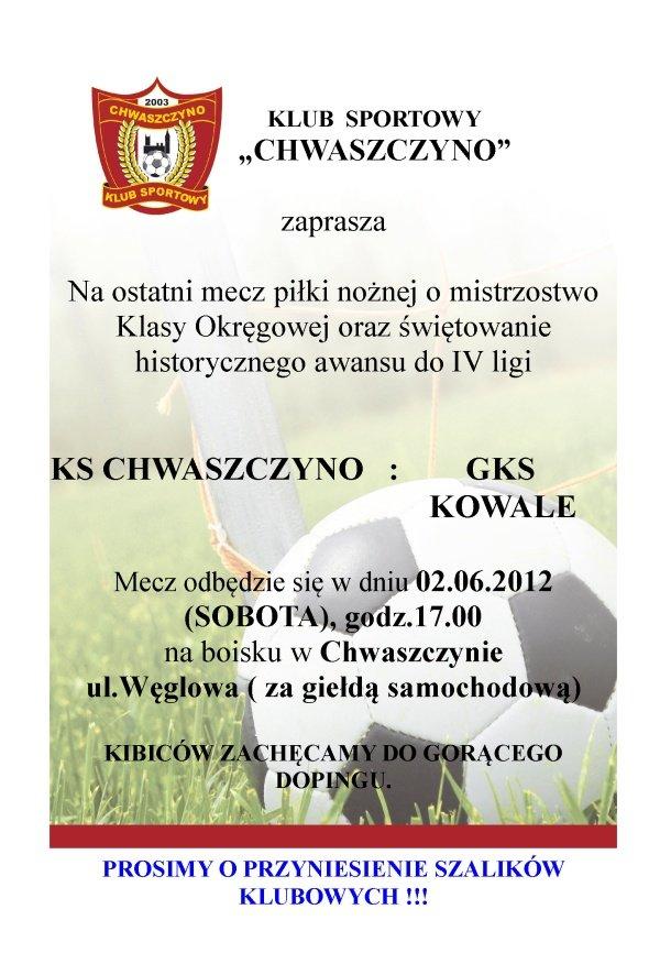 ks-kwaszczyno-02-06-2012