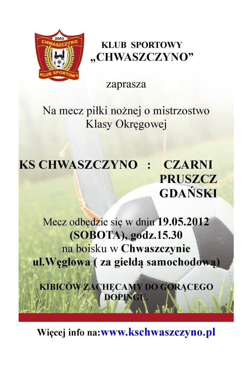 ks-kwaszczyno-19-05-2012