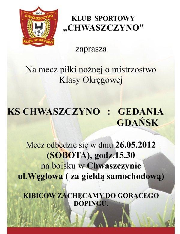 ks-kwaszczyno-26-05-2012
