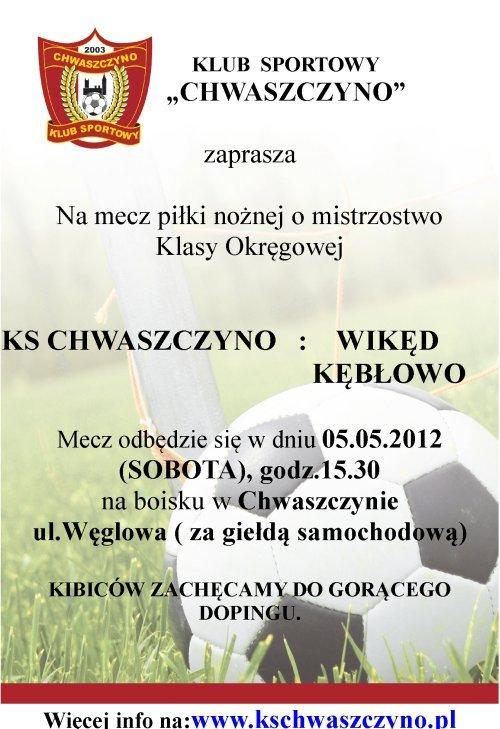 ks-kwaszczyno-5-05-2012