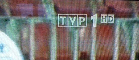 tvp1hd-z-chwaszczyna