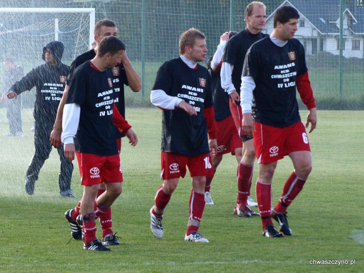 51-awans--ks-chwaszczyno-do-iv-ligi