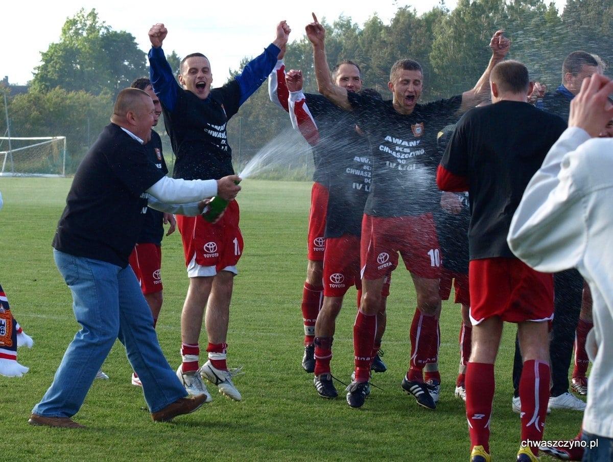 52-awans--ks-chwaszczyno-do-iv-ligi