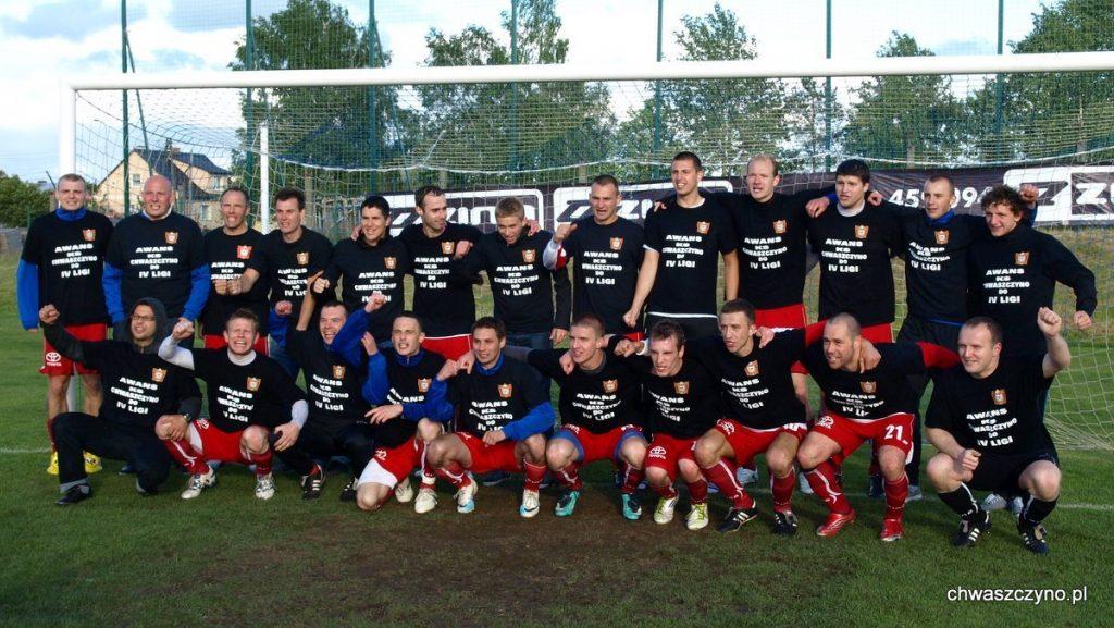 57-awans--ks-chwaszczyno-do-iv-ligi