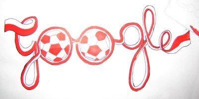 logo-google-chwaszczyno