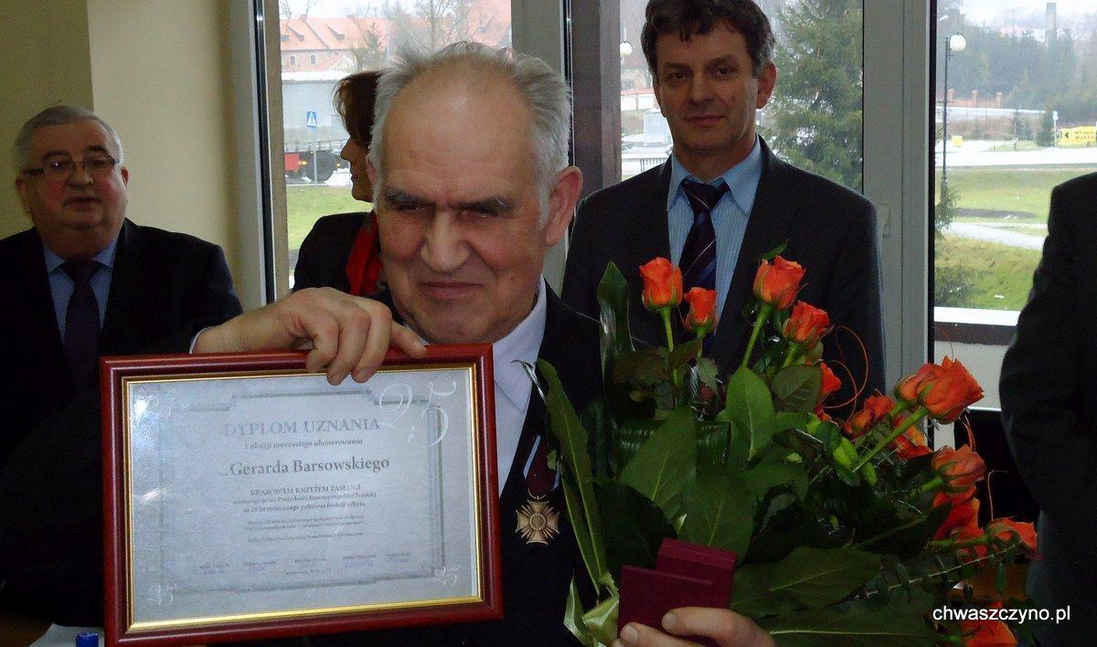 Soltys-Chwaszczyna-Gerard-Barsowski-odznaczony