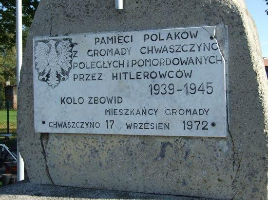pomnik4