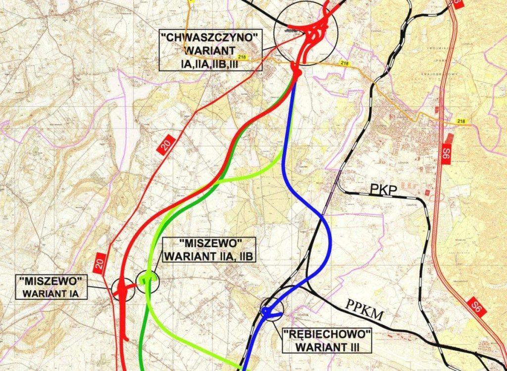 mapa-metropolitalna-warianty