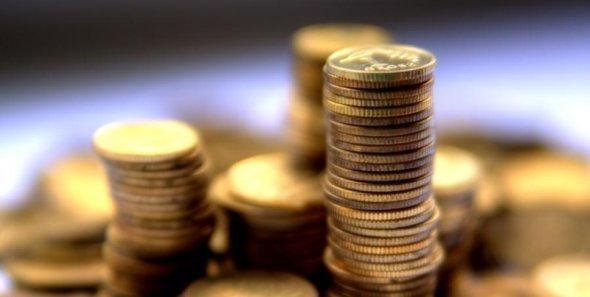 pieniadze-dla-organizacji-pozarzadowych