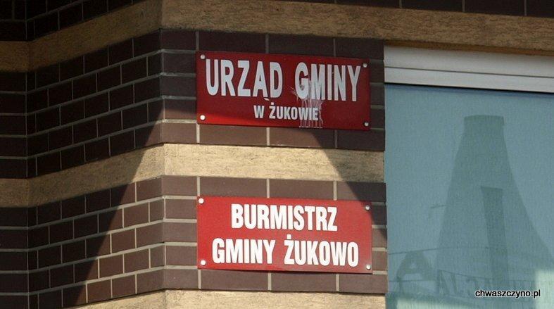 burmistrz-zukowo