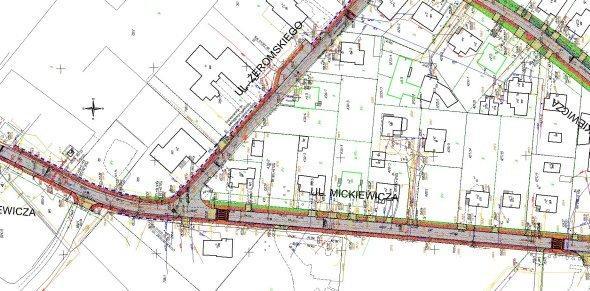 plan-sytuacyjny-koncepcji-budowy-ulic-w-chwaszczynie-m