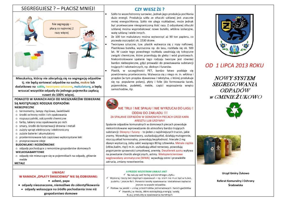 ulotka-gosodarowanie-odpadami-1