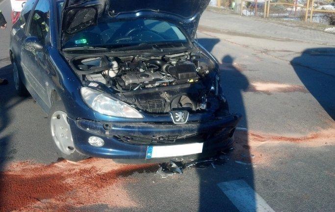 wypadek-gdynska1