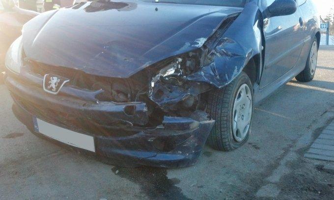 wypadek-gdynska3