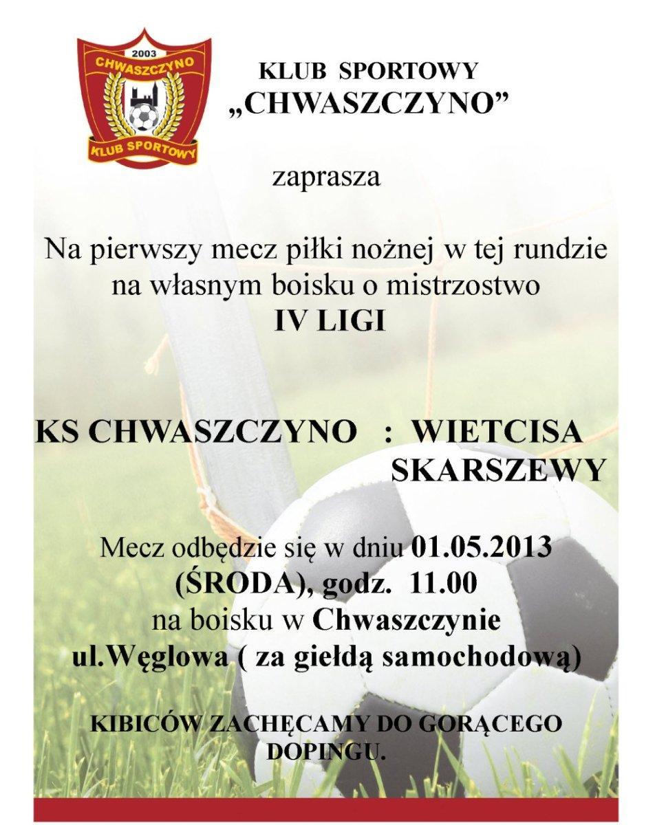 ks-chwaszczyno-wietcisa-skarszewy