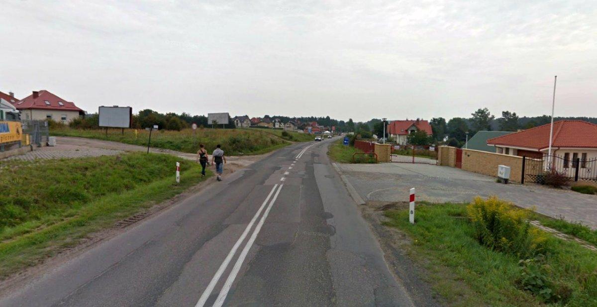 oliwska-chwaszczyno-fot google-maps