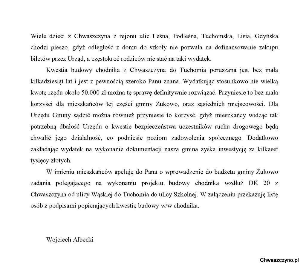 pismo-chodnik-1.jpg