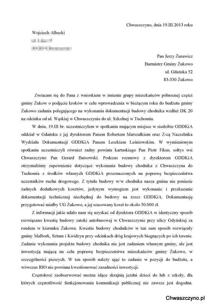 pismo-chodnik-2.jpg