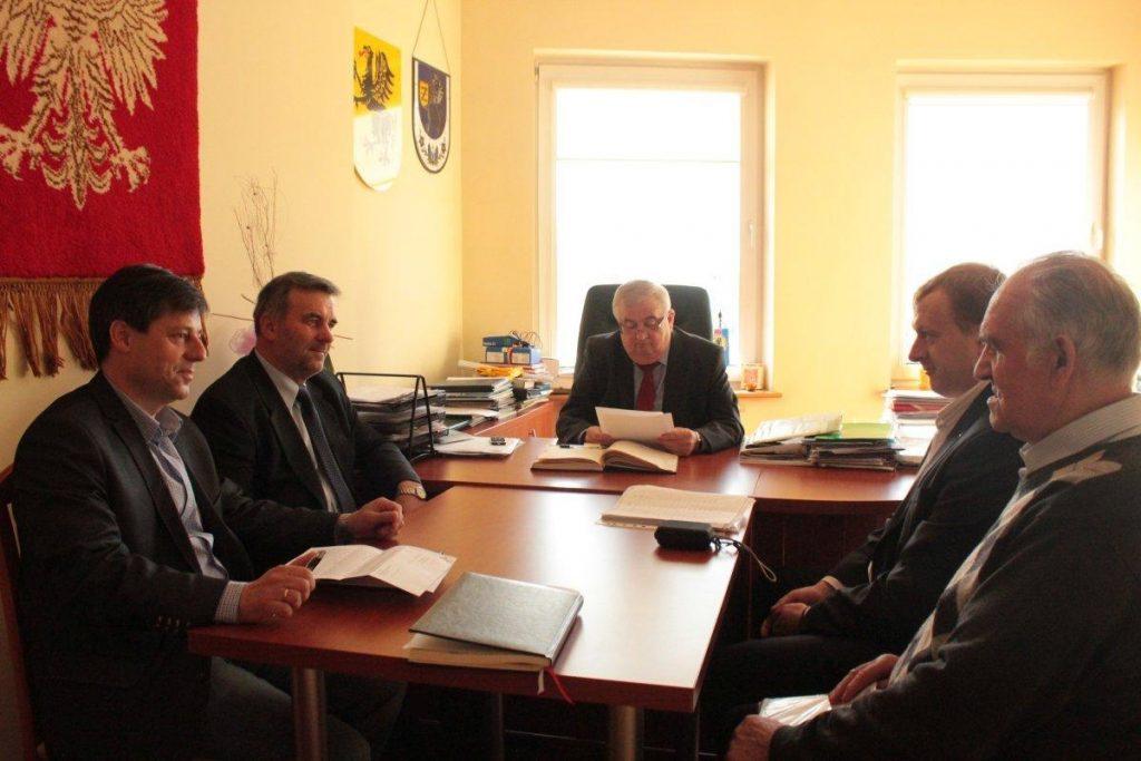spotkanie-u-burmistrza-ws-drogi-1