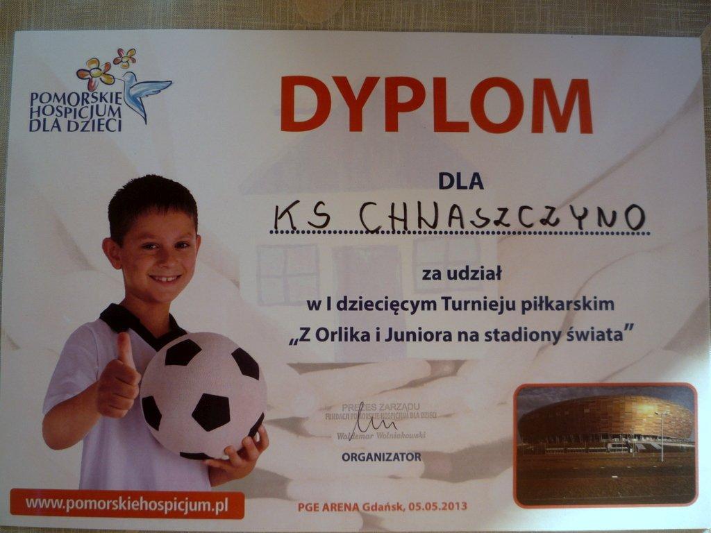 KS-Chwaszczyno-junior-01