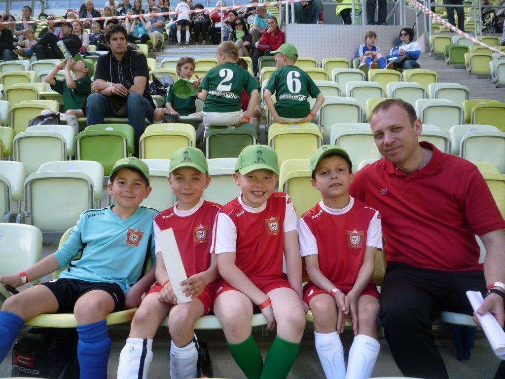 KS-Chwaszczyno-junior-05