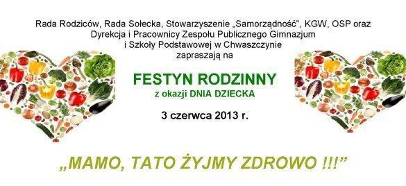 festyn-rodzinny-2013-m