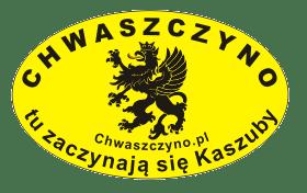 naklejka-chwaszczyno-pl-280