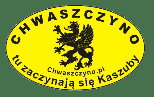 naklejka-chwaszczyno-pl-500