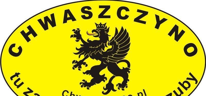 naklejka-chwaszczyno-pl-polowa