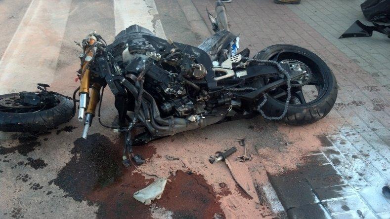 wypadek-gdynska-tuchom-motocykl-1