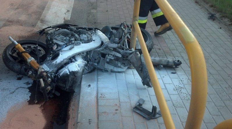 wypadek-gdynska-tuchom-motocykl-2