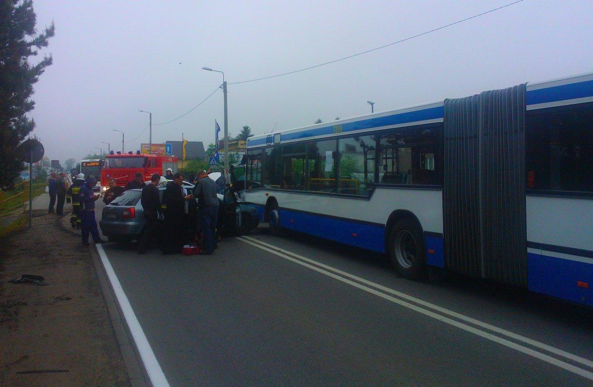 wypadek ul gdynska 25 05-3