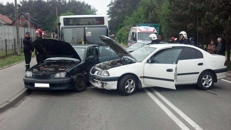 wypadek ul gdynska 25 05-4