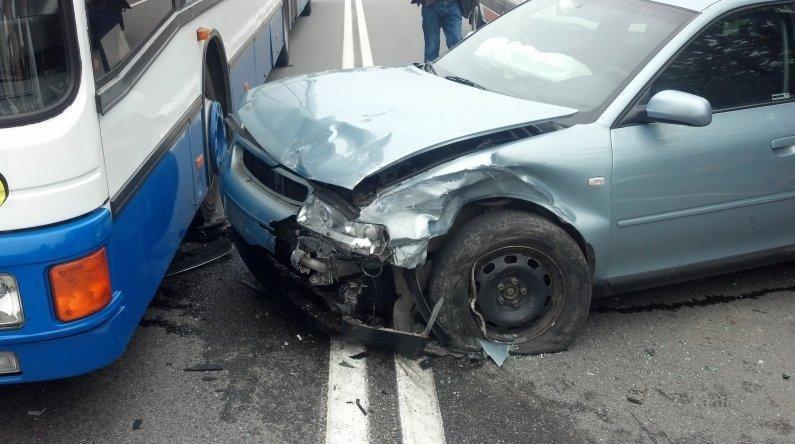 wypadek ul gdynska 25 05-6