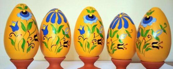 zlote-jaje