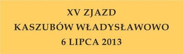 XV-zjazd-kaszubow-wladyslawowo